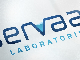 Servaas Laboratories