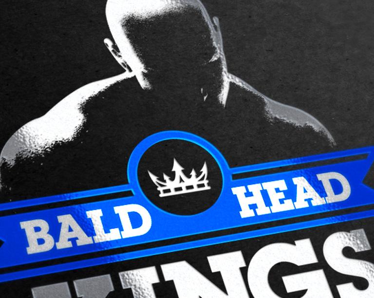 Bald Head Kings