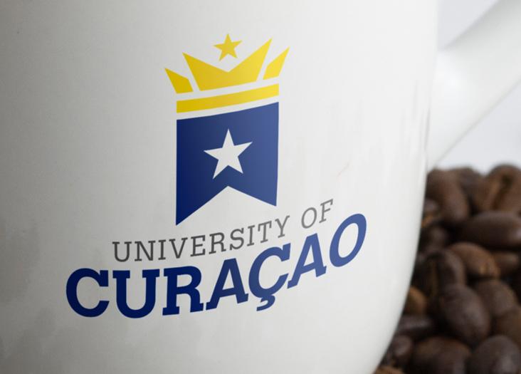 University of Curaçao