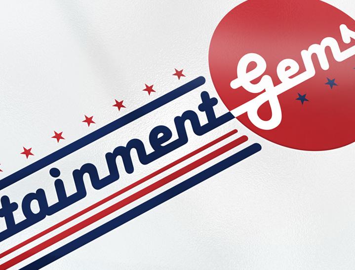 Entertainment Gems