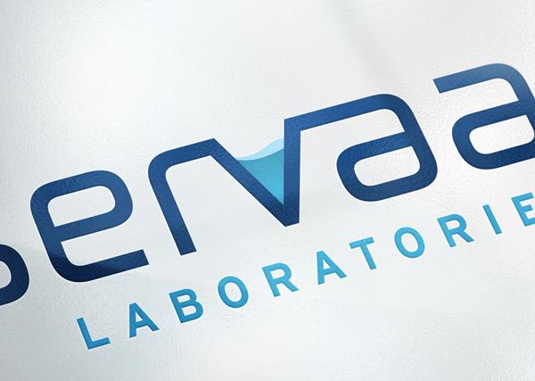 Servaas Laboratories