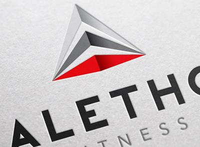 Aletho Fitness